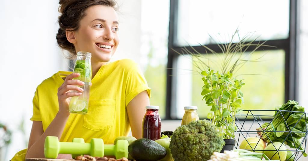 dieta vegana definizione muscolare