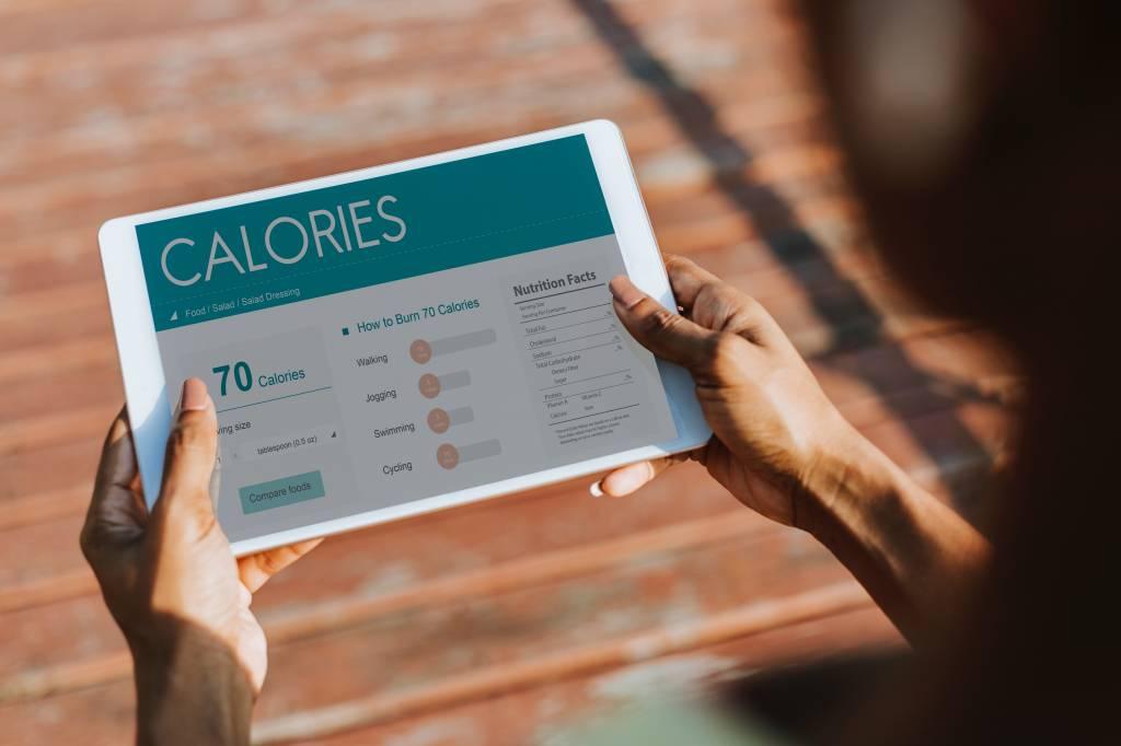 1700 dieta calorica ricca di proteine